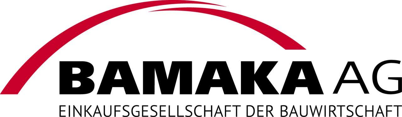 BAMAKA-Logo-2020-4c-1280x374