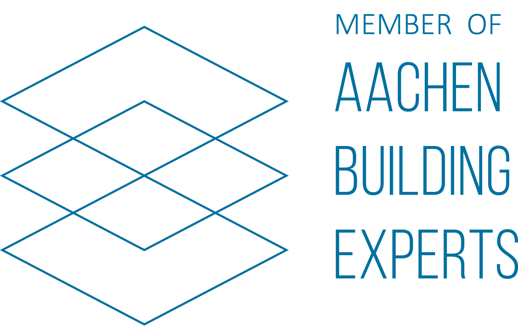 Aachen Building Experts
