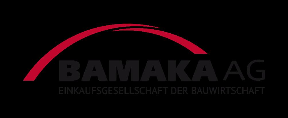 BAMAKA AG
