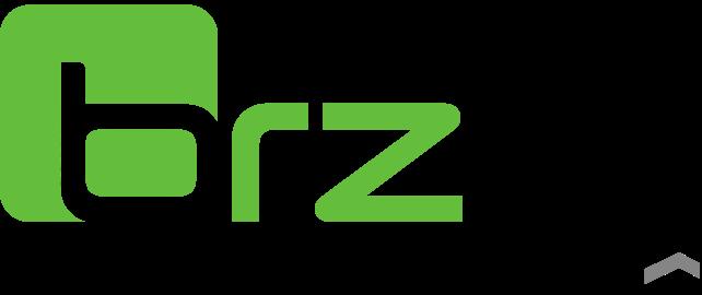 BRZ_Deutschland