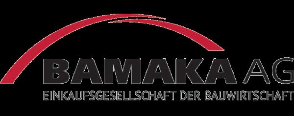 bamaka_600