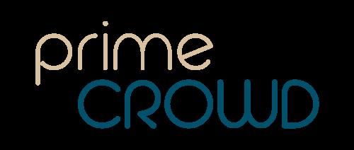 prime CROWD