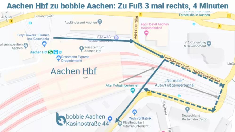 bobbie_Weg_Aachen