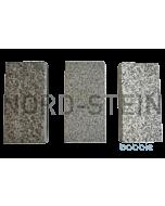 Naturstein-Pflasterklinker 20x10x5 cm