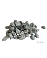 "Granit-Splitt ""Pfeffer & Salz"""