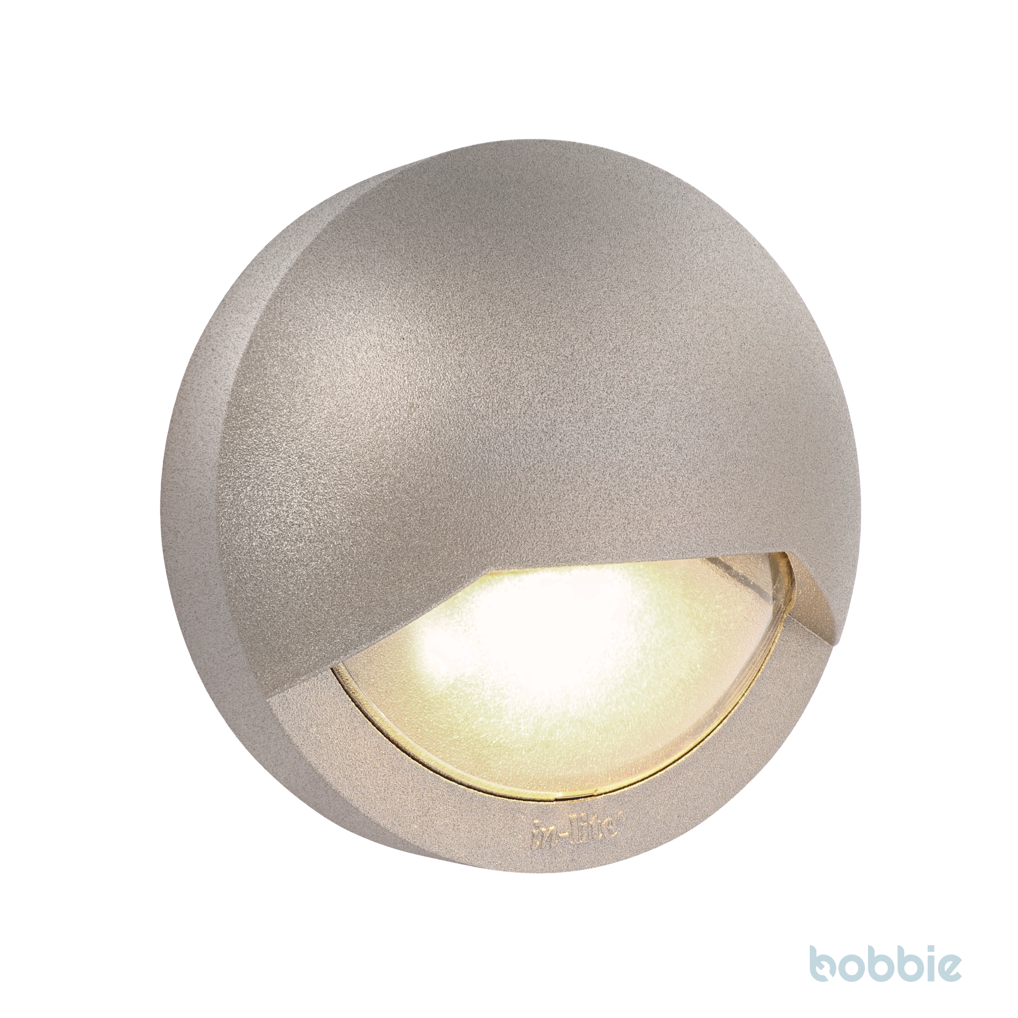 Wandlampe BLINK