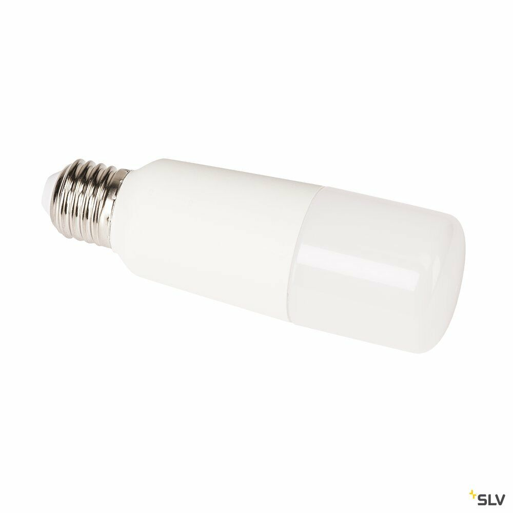 LED T45 Leuchtmittel, E27 1600 lm 4000K 240° CRI>80