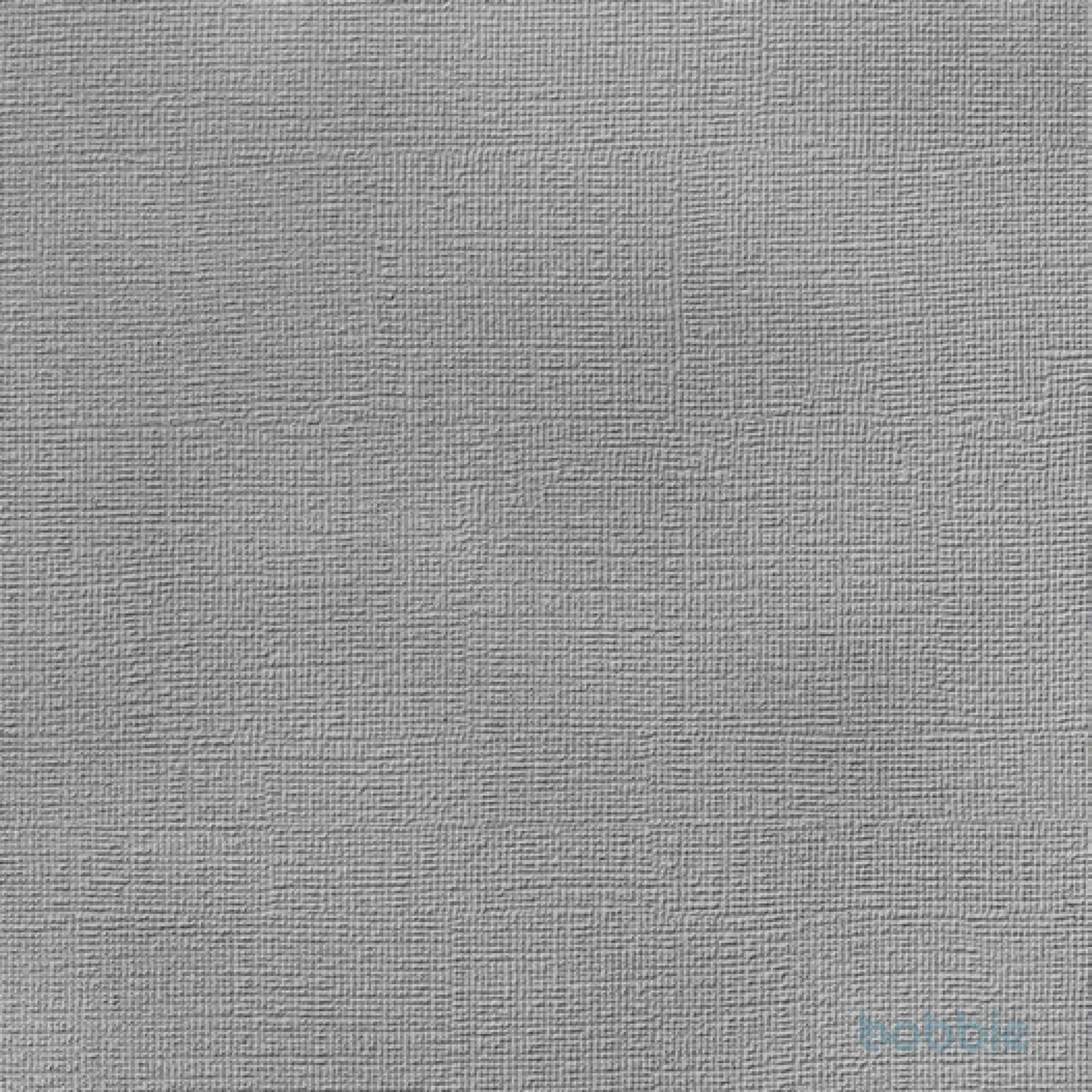 Platten, CEMENTO® Sisal, 743x743x45, Asche