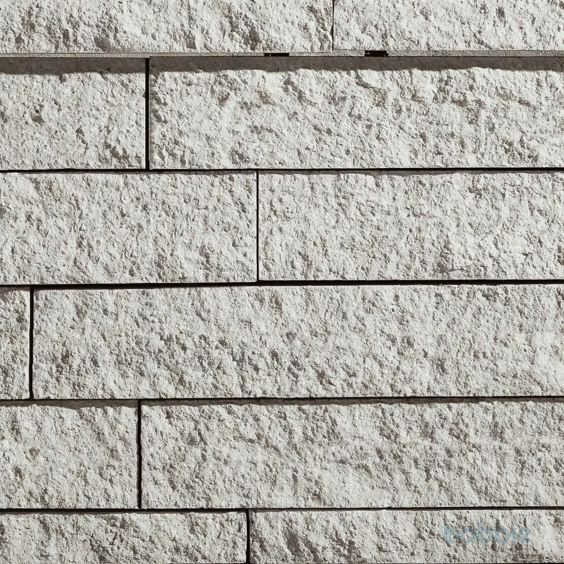 Mauern, CULT® GRANDE ENDABDECKSTEINE, 400/800x225x150, Platingrau