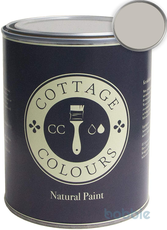 Farbe Dark-Powdry Kreidefarbe 0,5 Liter