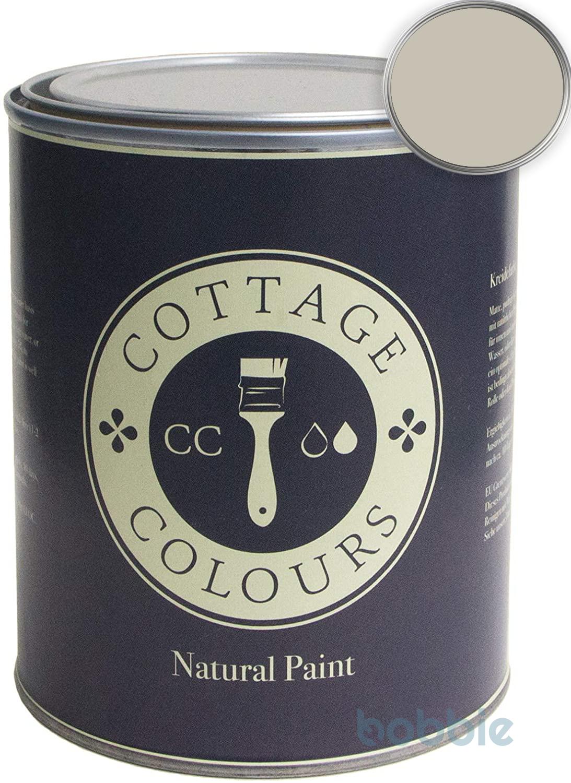 Farbe Early-Morning Kreidefarbe 0,5 Liter