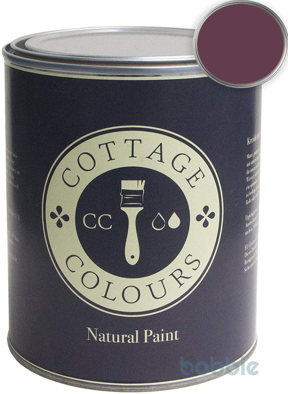 Farbe Konda Kreidefarbe 0,5 Liter