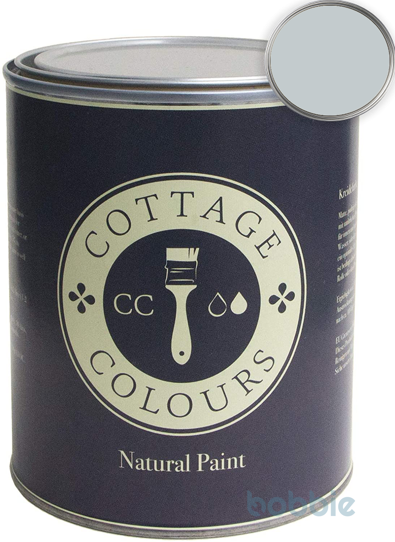Farbe Stone Waterbased Top Matt 0,5 Liter