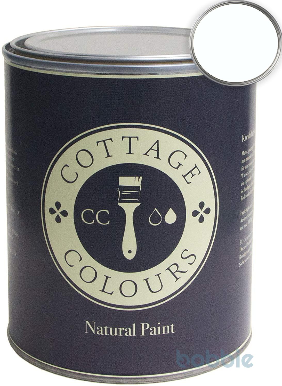 Farbe Mammut Kreidefarbe 0,5 Liter