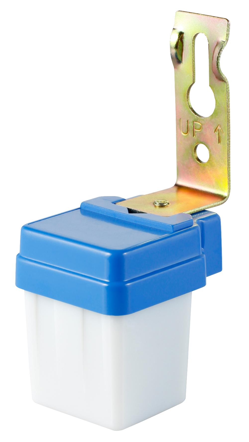 Dämmerungsschalter McShine ''midi'', 230V/6A
