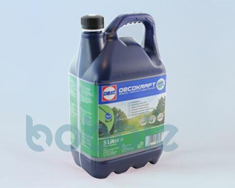 OEST OECOKRAFT 4T 60 Liter