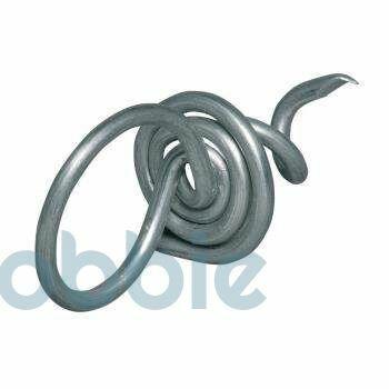 Heraklith Spiralanker