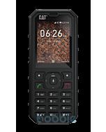 CAT ® B35 tough 4G telephone Dual-SIM
