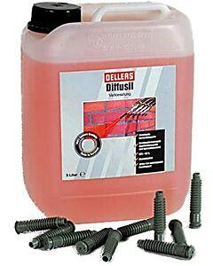 OELLERS Difusil Verkieselung 10 Liter