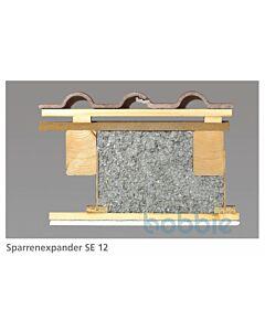 Sparrenexpander SE