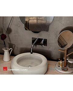 Aufsatzwaschbecken Redondo