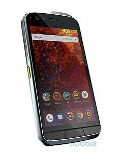 CAT ® S61 tough smartphone Dual-SIM