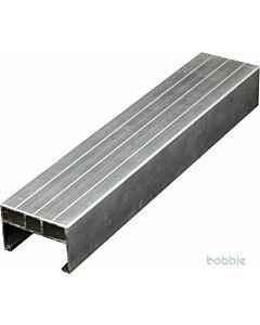 Unterkonstruktion Aluminium