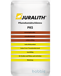 PKS Pflasterkontaktschlämme