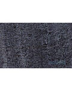 """Bodenplatten """"feingeschliffen"""""""