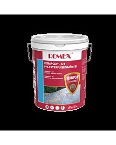 ROMPOX® -D1 12,5 Kg