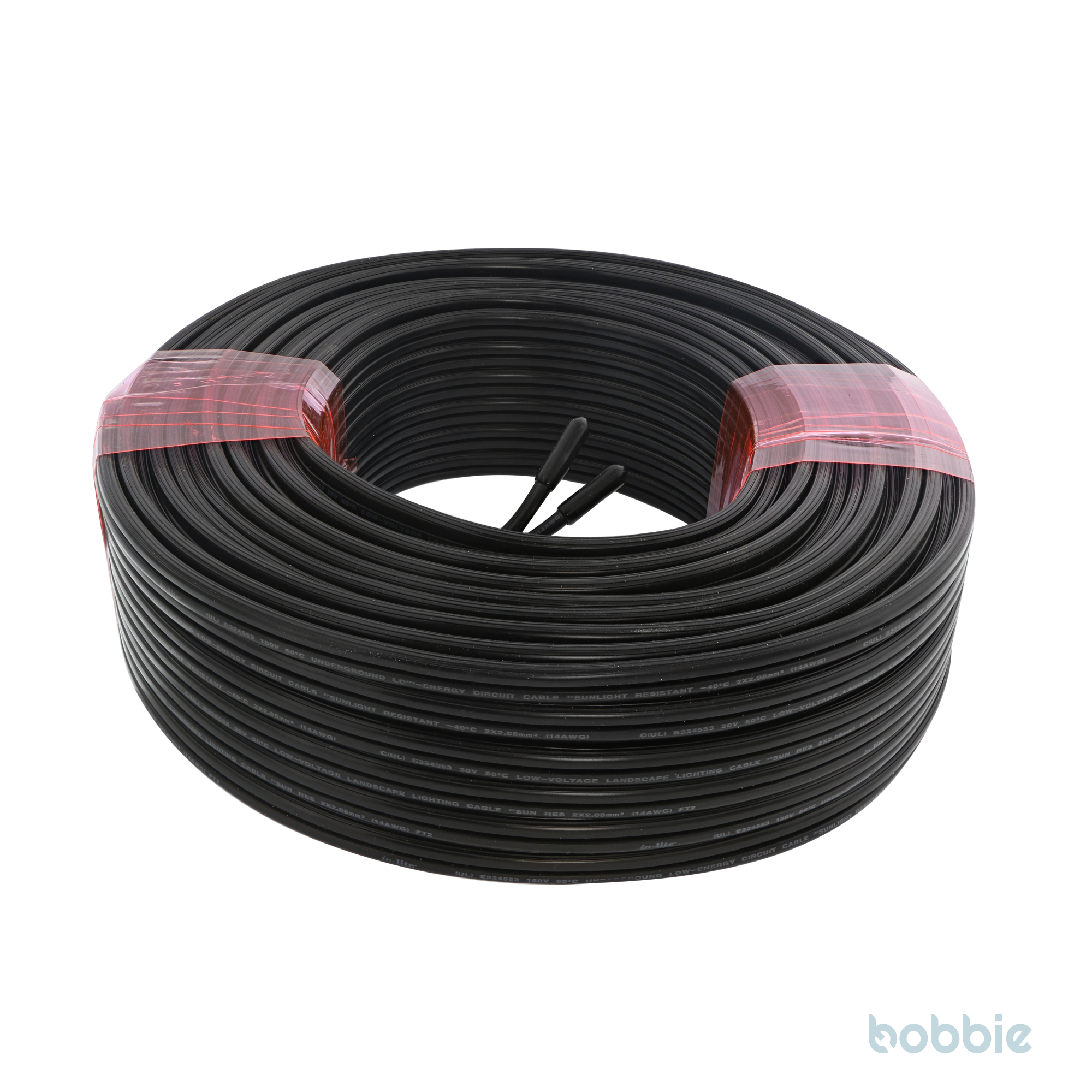 Kabel CBL