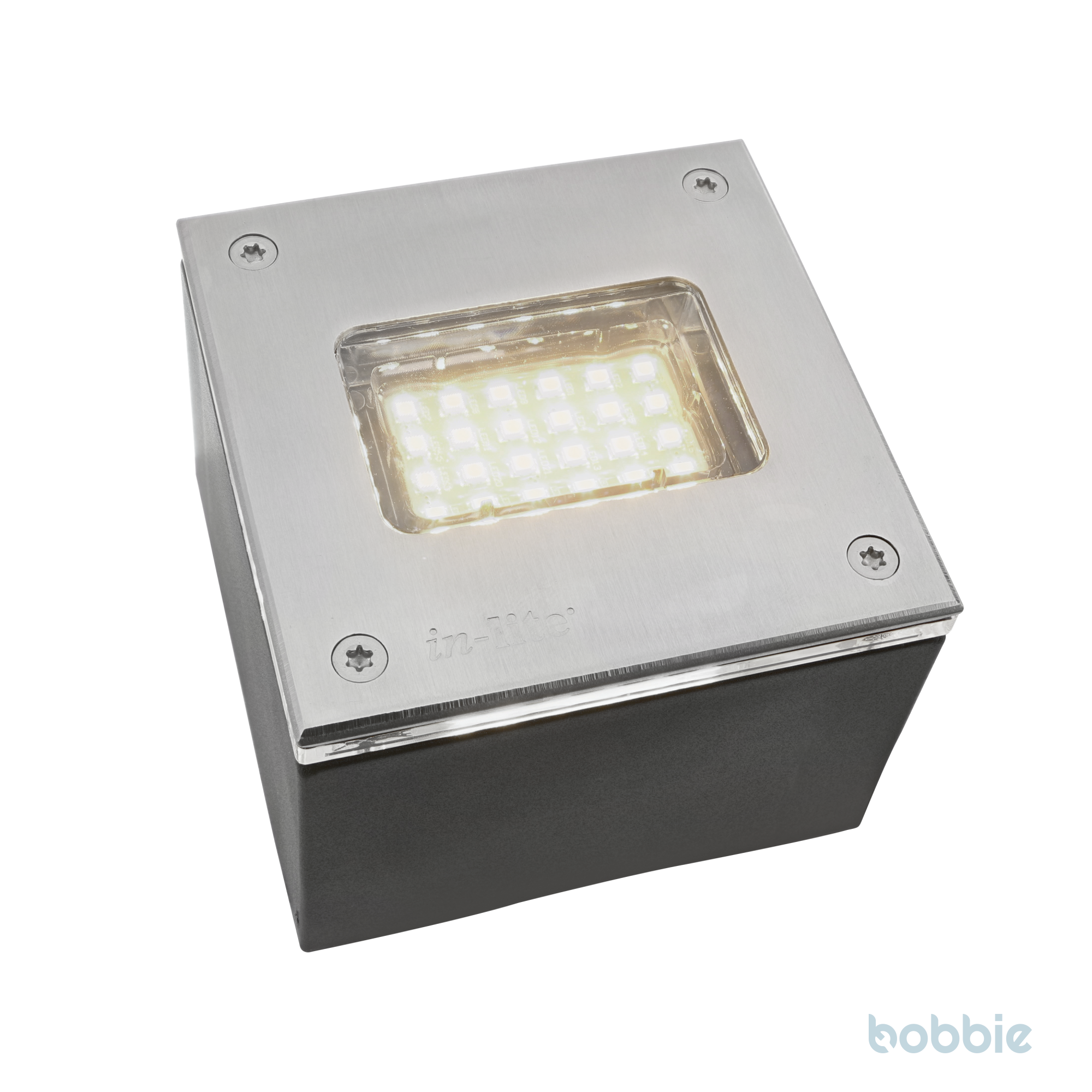 Bodenspot FLH-LED008 (WW)