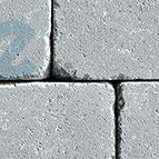 Basalit® Antik Normalstein Naturgrau 21/28 - 208 x 278 x 80