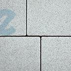 Basalit® Quadratstein Naturgrau 14/14 - 138 x 138 x 80