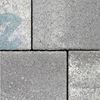 Modula Plus® Galant Normalstein Bianco 30/20 - 295 x 195 x 80