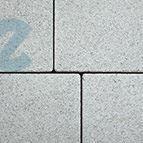 Basalit® Plus Plan Normalstein Naturgrau 21/14 - 205 x 135 x 80