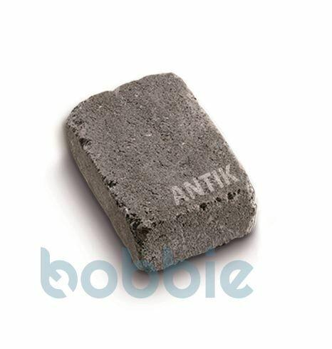 Basalit® Antik