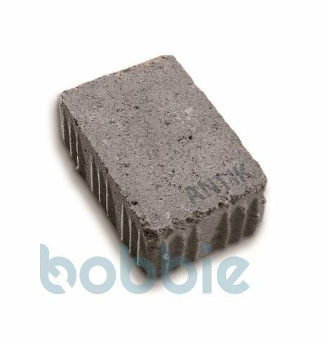 Basalit® Plus Antik
