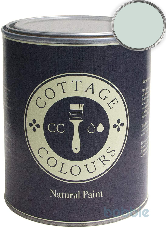 Farbe Smart-Blue Kreidefarbe 1 Liter