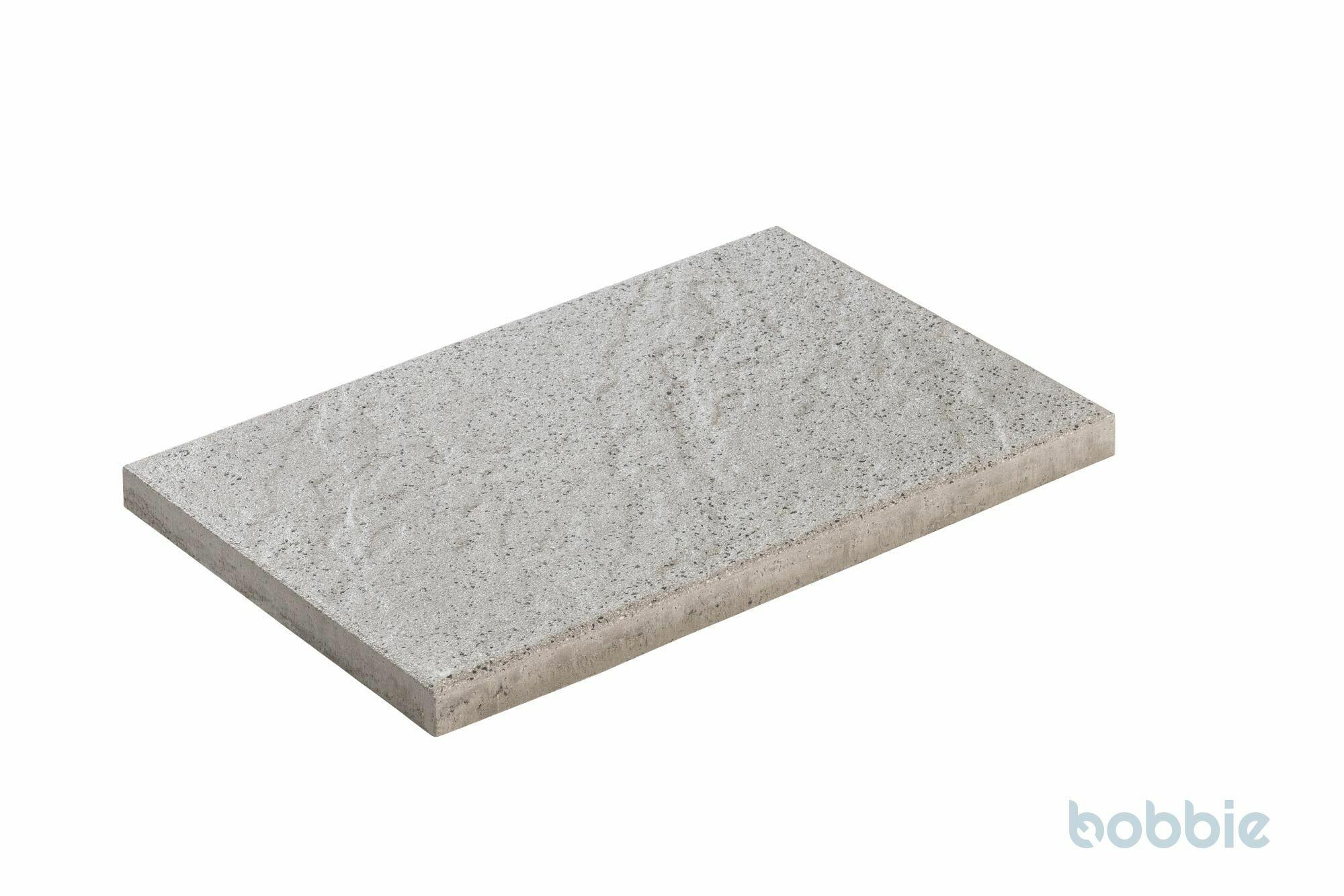 DIEPHAUS Terrassenplatte GRANDIA QUARZ 60/40/4 CM