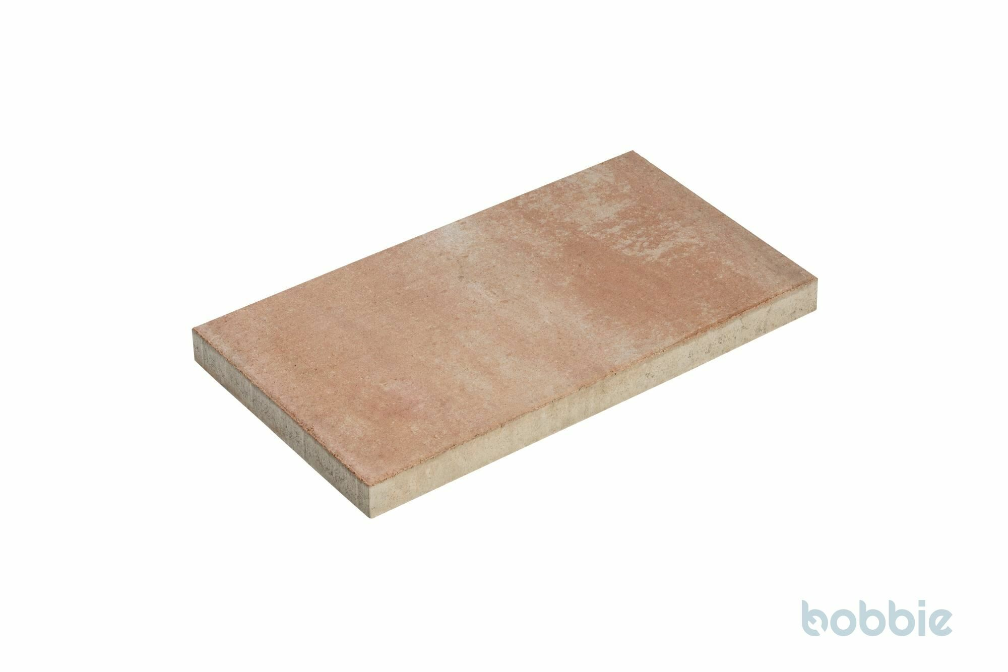 DIEPHAUS Terrassenplatte VIA SANDSTEIN 60/30/4 CM PE2