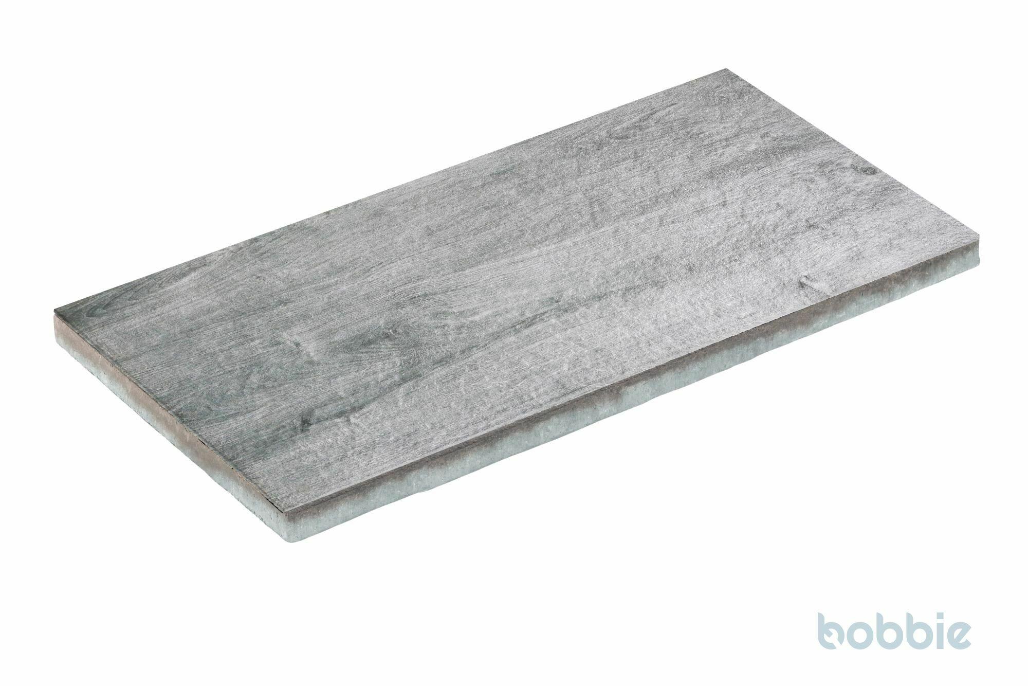 DIEPHAUS Terrassenplatte NATURA FINO