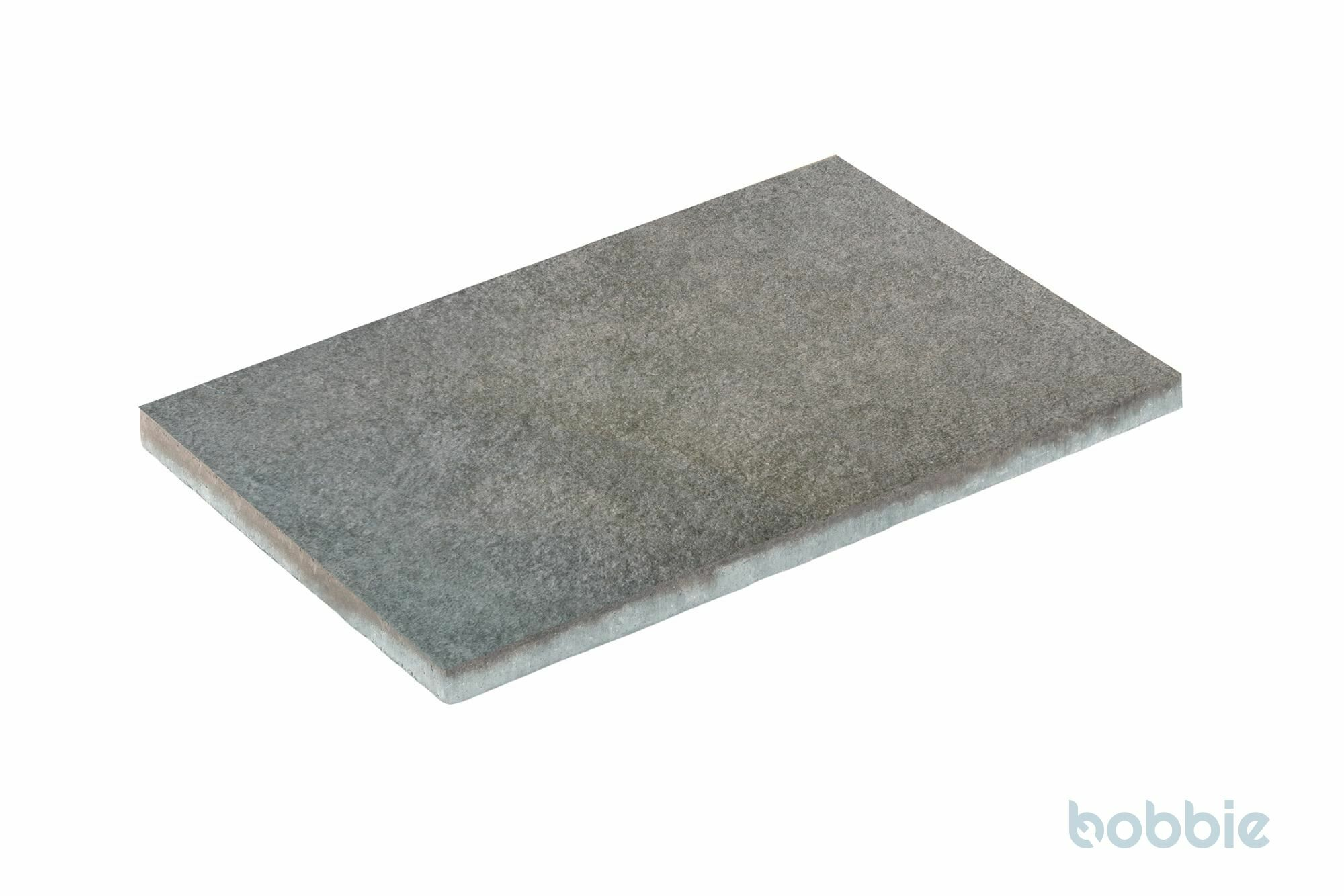 DIEPHAUS Terrassenplatte CALEO BASALT 60/40/4 CM PE4