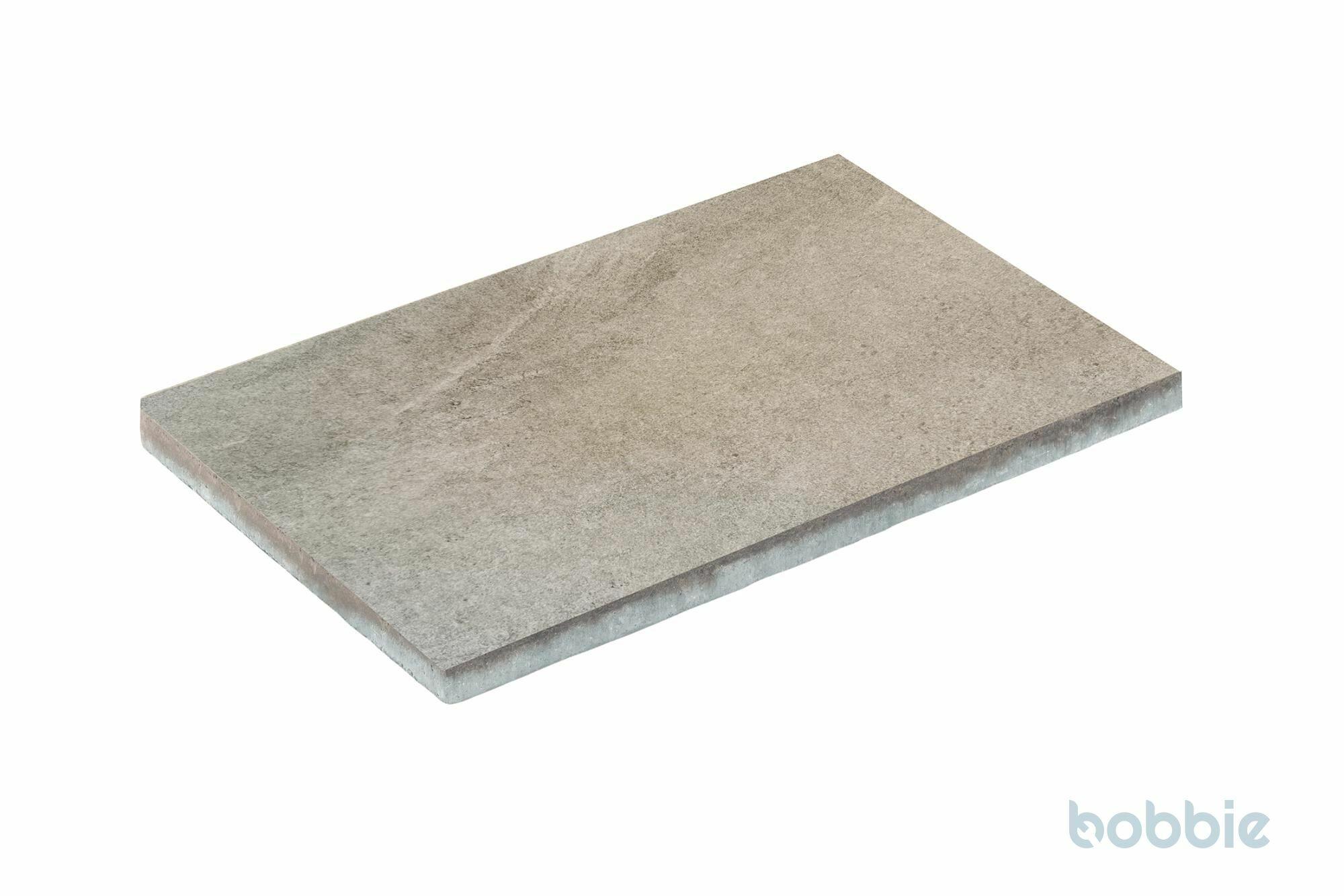 DIEPHAUS Terrassenplatte CALEO QUARZ 60/40/4 CM PE4