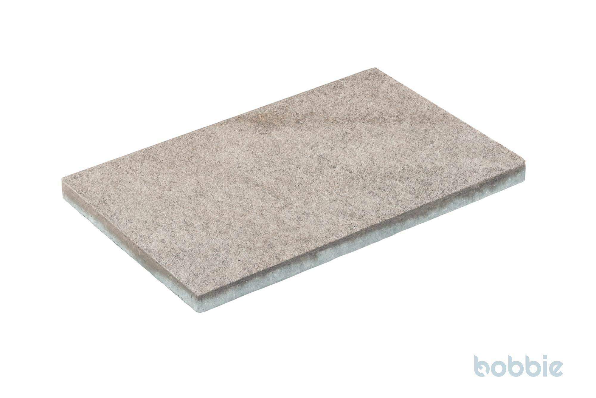 DIEPHAUS Terrassenplatte CALEO TAUPE 60/40/4 CM PE4