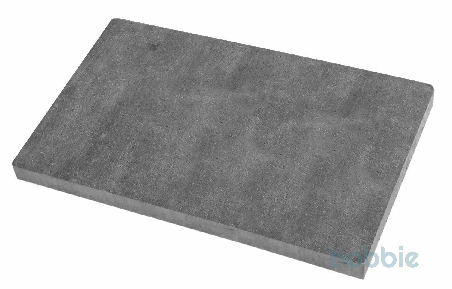 DIEPHAUS Terrassenplatte VIA QUARZIT 60/40/4 CM PE2 72/DBP