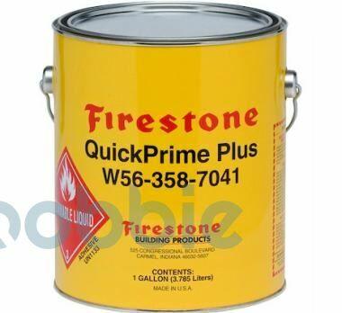 Firestone QuickPrime Plus Primer 1 Gal./ 3,78l Gebinde