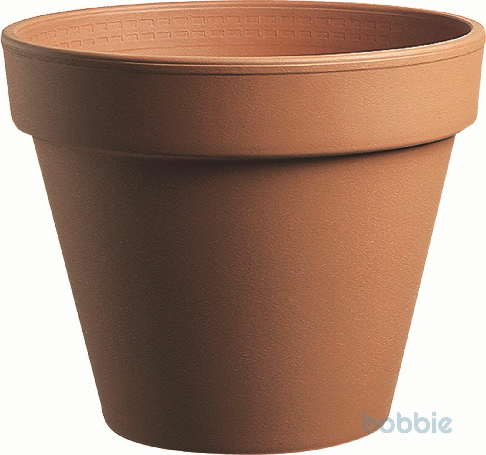 Blumentopf Vase standard - VASO STANDARD CM.40