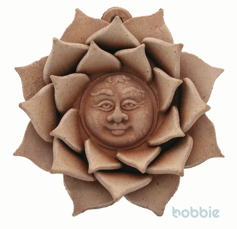 Blüte Rose - SOLE PETALI ROSA