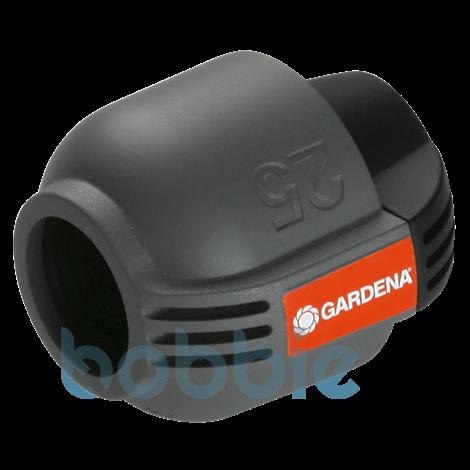 GARDENA Endstück 25 mm
